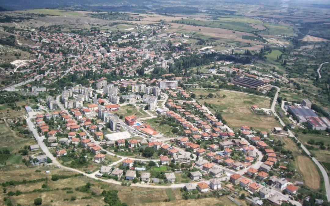 Община Ивайловград вече със свой Общ устройствен план