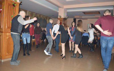 Музикална вечер в Ивайловград