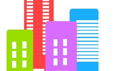 """Предстои обследване на жилищни сгради по ОП """"РЕГИОНИ В РАСТЕЖ"""" 2014-2020."""