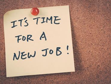 """7 лица започнаха работа по """"Регионална програма за заетост"""""""