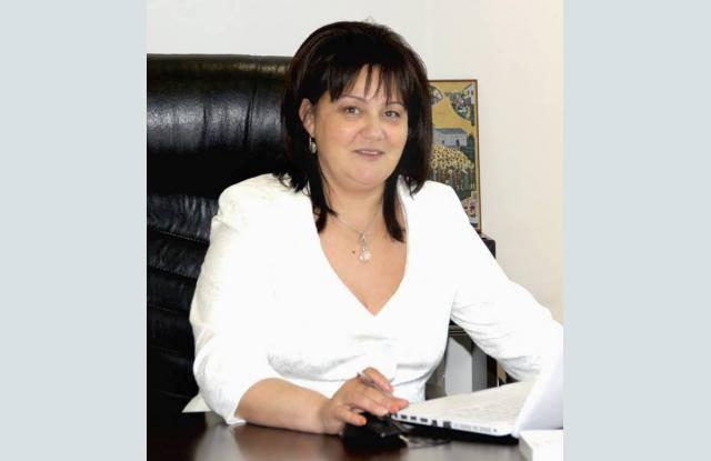 Диана Овчарова: Недопустимо е ивайловградчани да получават лоша, суха и некачествена дървесина за огрев!
