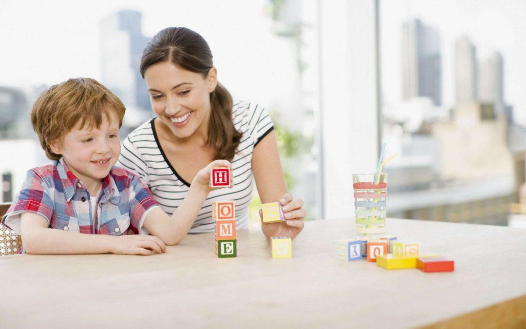 Интересни идеи за игри и дейности от Държавна агенция за закрила на детето, с които да ангажирате напълно свободното време вкъщи