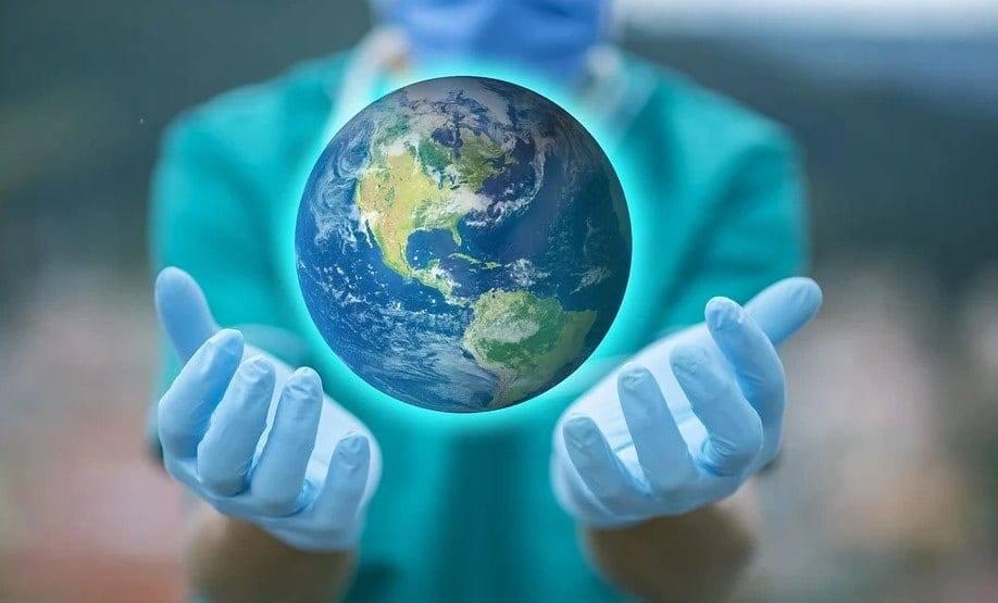 Удължава се срокът на извънредната епидемична обстановка до 31 август