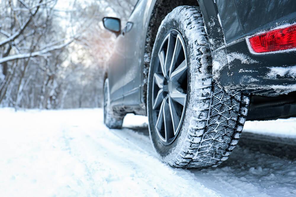 Сутрешната обстановката на 06.02.2020 г., при зимни условия е нормална