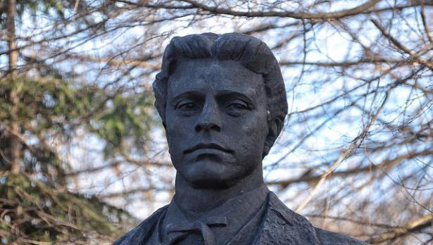 Навършват се 148 години от обесването на Васил Левски